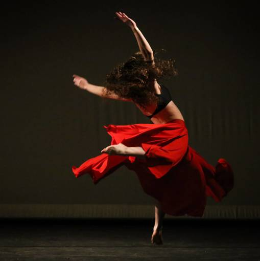 XI TABOÃO FEST DANCE on Fotop