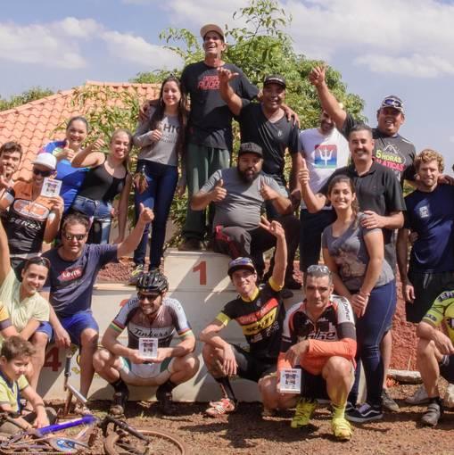 Casa Bike - 70 KM-Assentamento Bela Vista on Fotop