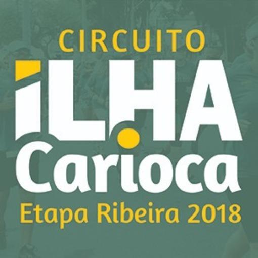 CIRCUITO ILHA CARIOCA - ETAPA RIBEIRA on Fotop