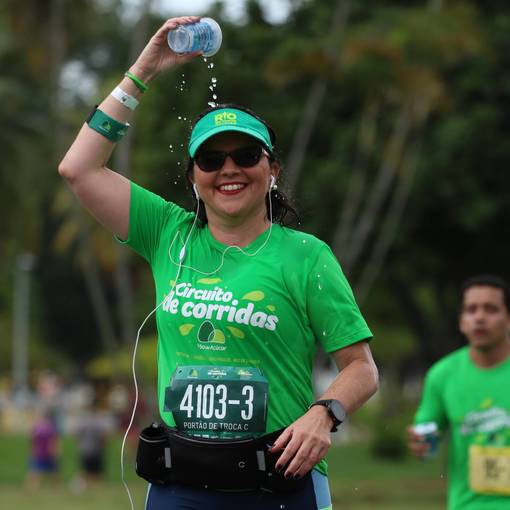 10ª Maratona Pão de Açúcar de Revezamento Rio de Janeiro no Fotop