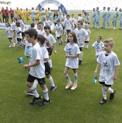 Grêmio x Sport on Fotop