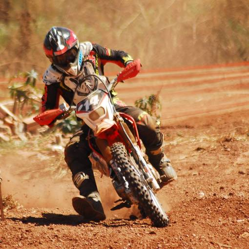 Cross Country CT da Granja - Circuito 2018 on Fotop