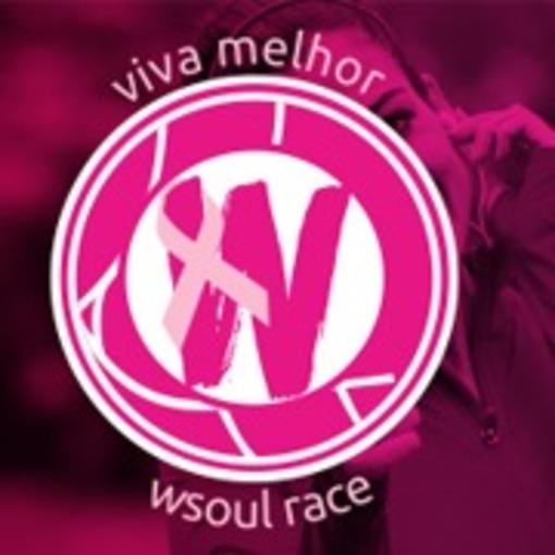Wsoul Race Viva Melhor Etapa Santo André on Fotop