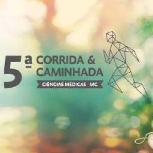 5ª Corrida e Caminhada Ciências Médicas on Fotop