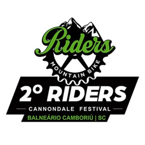 2º Riders Cannondale Festival MTB  on Fotop