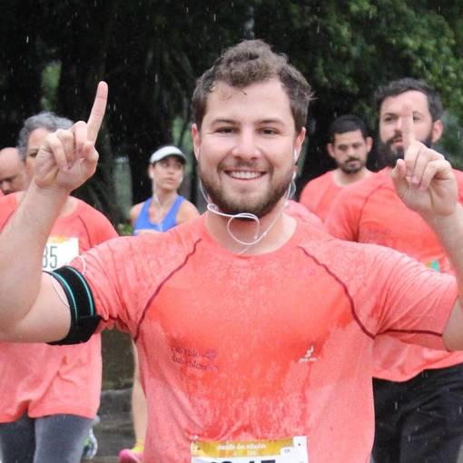 Circuito das Estações 2018 - Verão - Belo Horizonte on Fotop