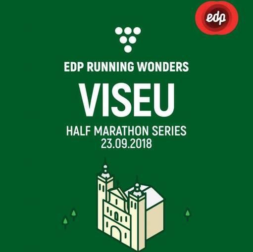 Meia Maratona Dão 2018 on Fotop