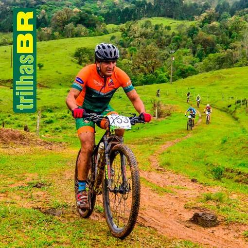 Volta de Santa Catarina de Mountain Bike on Fotop
