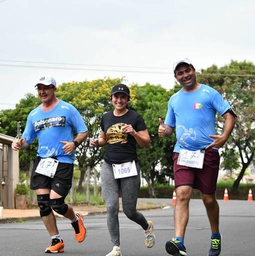 Corrida e Caminhada Pague Menos - Americana/SP on Fotop