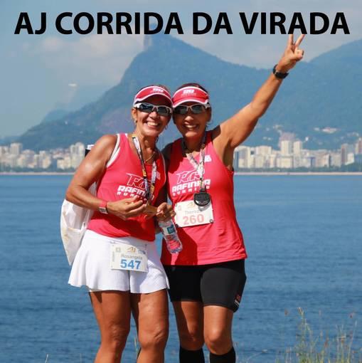 AJ Corrida da Virada on Fotop