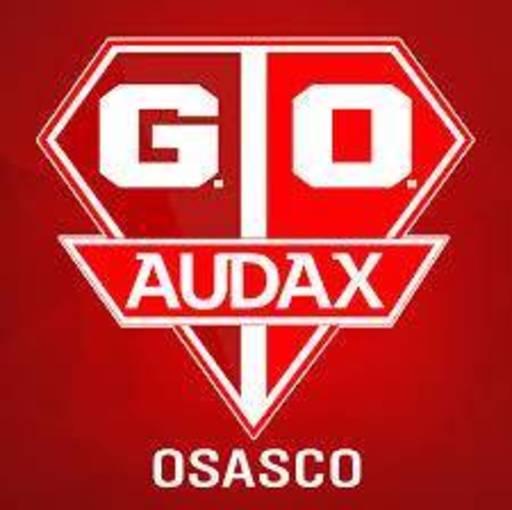 Audax x Inter de Limeira - SUB13 on Fotop