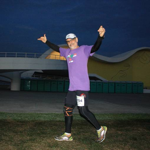 Nit ultra run 12 horas on Fotop