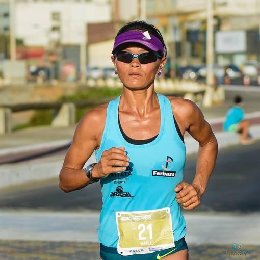 Maratona Cidade de Salvador 2018 on Fotop