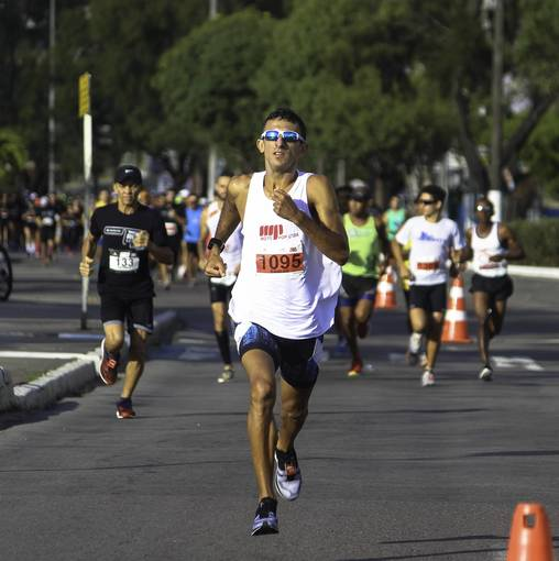 Santander Track & Field Run Series Celi - Etapa Aracaju on Fotop