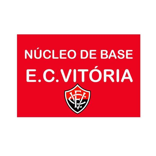 Núcleo Base E.C.Vitoria ( Saboeiro )  on Fotop