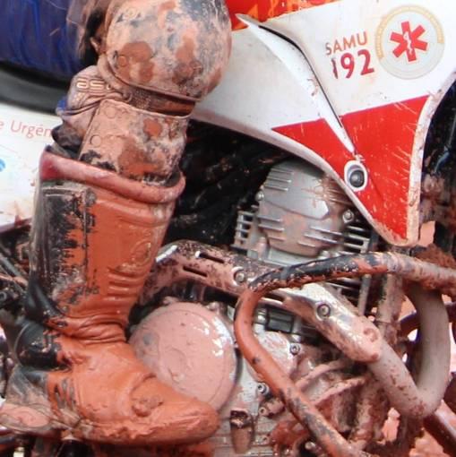 Curso Capacitação Motociclista Socorrista - GMAU on Fotop