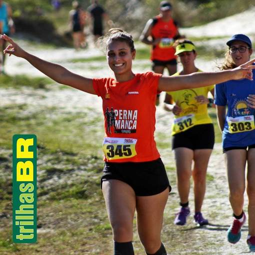 Trail Run Praias 2018 - Etapa Joaquina on Fotop