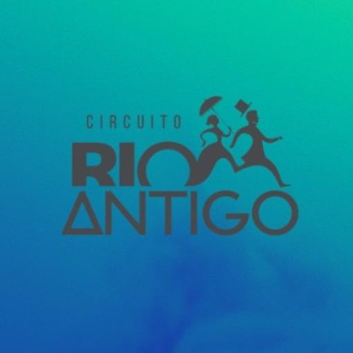 Circuito Rio Antigo - Rio de Janeiro - RJ on Fotop