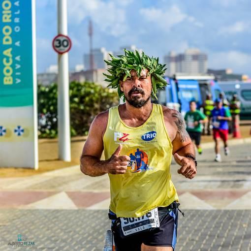 Maratona Petrobrás de Revezamento - Salvador no Fotop