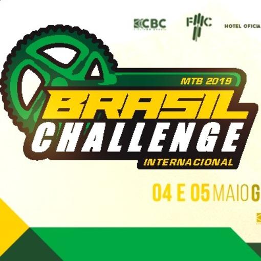 BRASIL CHALLENGE INTERNACIONAL MTB 2019 on Fotop