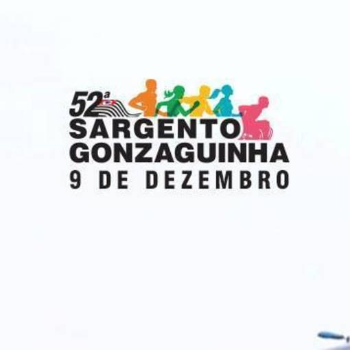 Corrida Sargento Gonzaguinha on Fotop