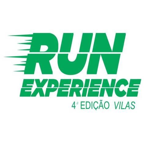 RUN EXPERIENCE VILAS no Fotop