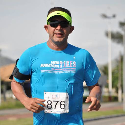 21KES - Meia Maratona do Espírito Santo no Fotop