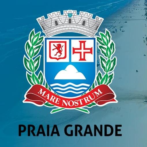 1a Maratona da Praia Grande on Fotop