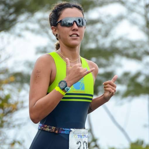 RJ - Circuito UFF/Estadual de Triathlon Etp 3 on Fotop