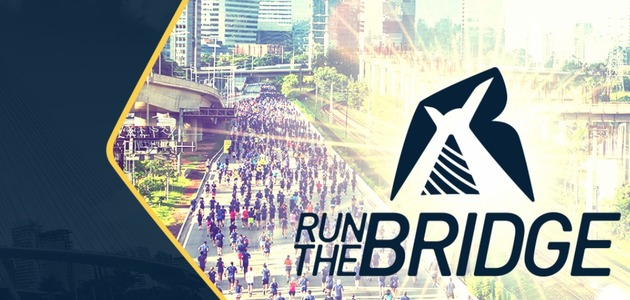 Run The Bridge 2019 - São Paulo on Fotop