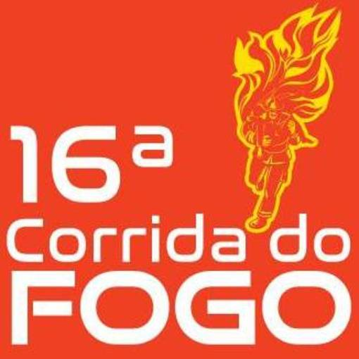 16ª CORRIDA DO FOGO | RECIFE/PE on Fotop