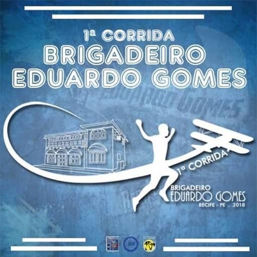 1a CORRIDA BRIGADEIRO EDUARDO GOMES on Fotop