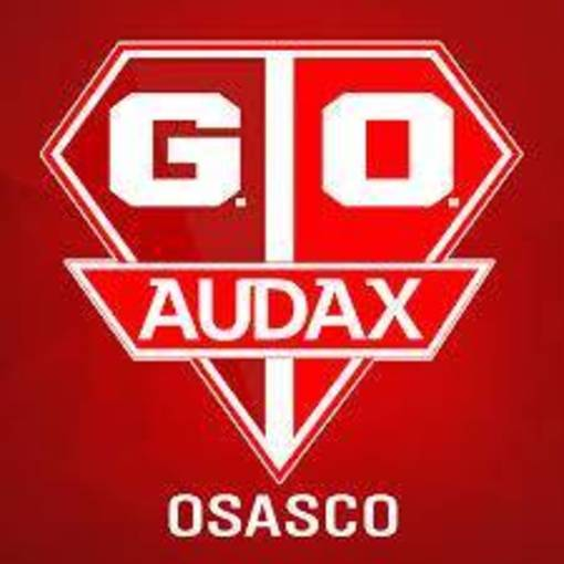 Audax x São Paulo - SUB11 on Fotop