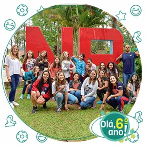 Buy your photos at this event NR1 - Olá 6º Ano 14 a 17/10/18 on Fotop