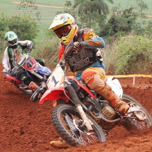 6º Motocross Lagamar dos Coqueiros no Fotop