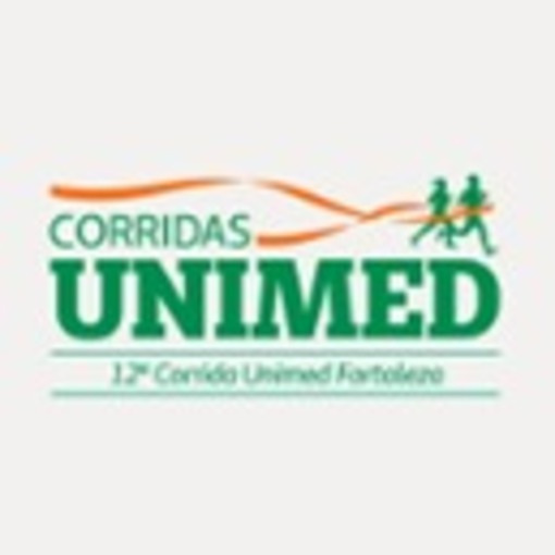 12ª CORRIDA UNIMED - 2018 on Fotop