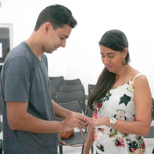 Casamento Anna & Thiago on Fotop