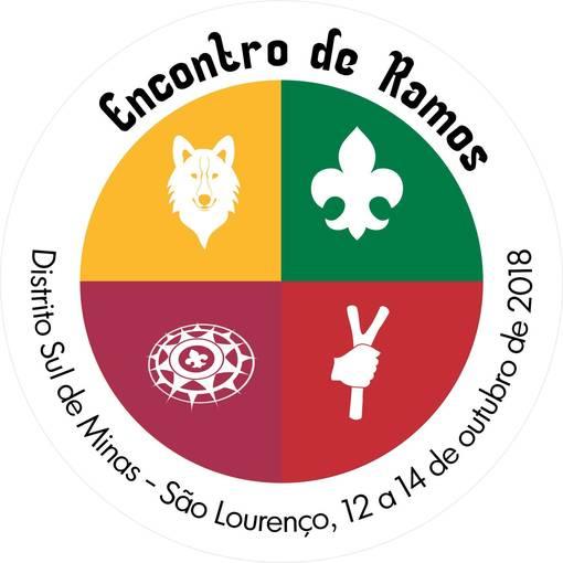 Encontro de Ramos Distrito Escoteiro Sul de Minas on Fotop