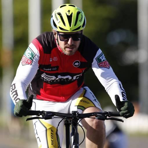 Ciclismo Porto Alegre on Fotop