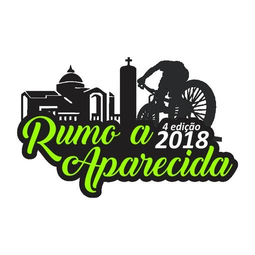 Pedal Rumo a Aparecida 2018 on Fotop