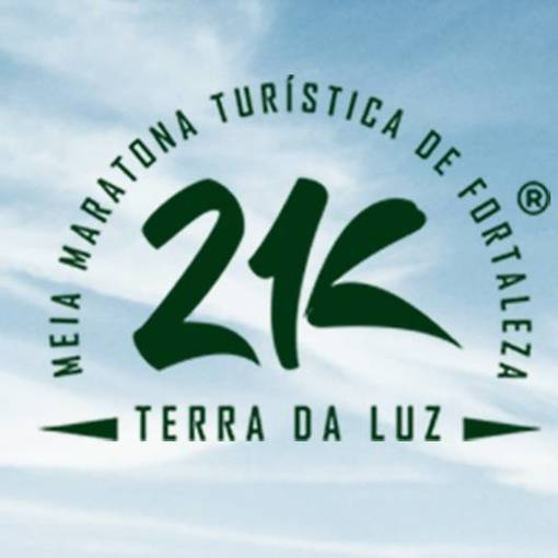 21K Terra da Luz on Fotop