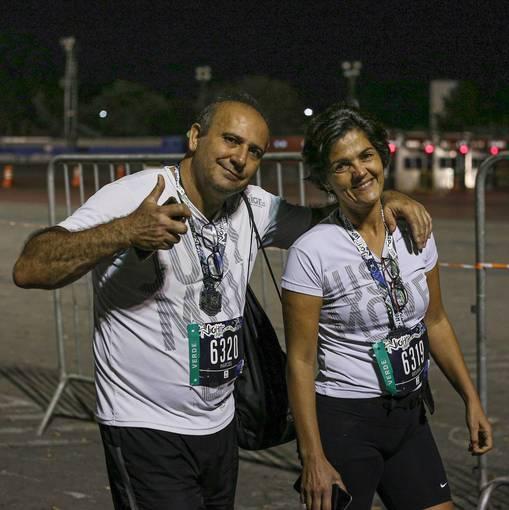 Night Run 2019 - Hip Hop - São Paulo  on Fotop