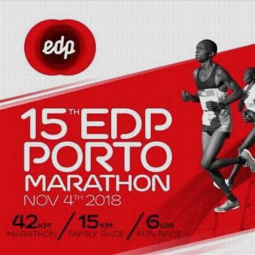 Maratona Porto 2018 on Fotop