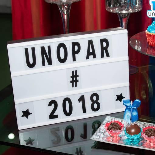 Formatura Unopar 2018 - Paula Oliveira Fotografia on Fotop