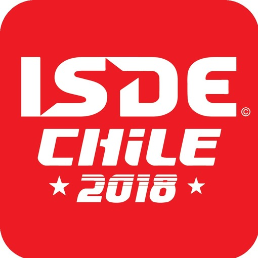 ISDE2018 on Fotop