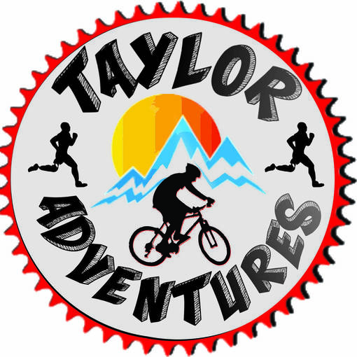 4 Etapa Copa Centro Oeste MTB - Taylor Adventuressur Fotop