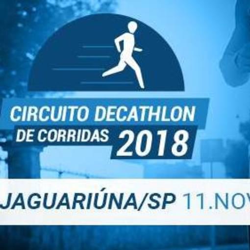 Circuito Decathlon de Corridas 2018 - Etapa Jaguariuna on Fotop