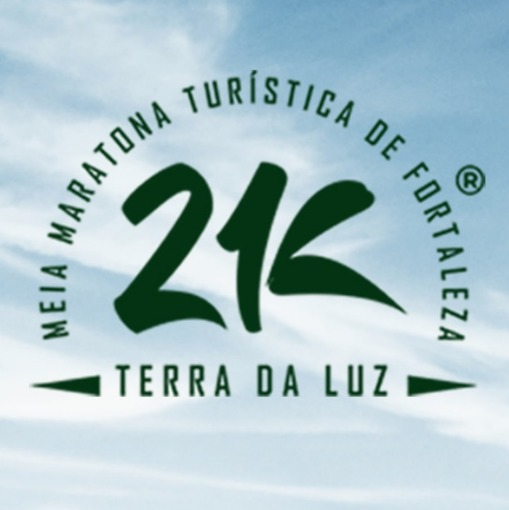 21 km Terra da Luz on Fotop