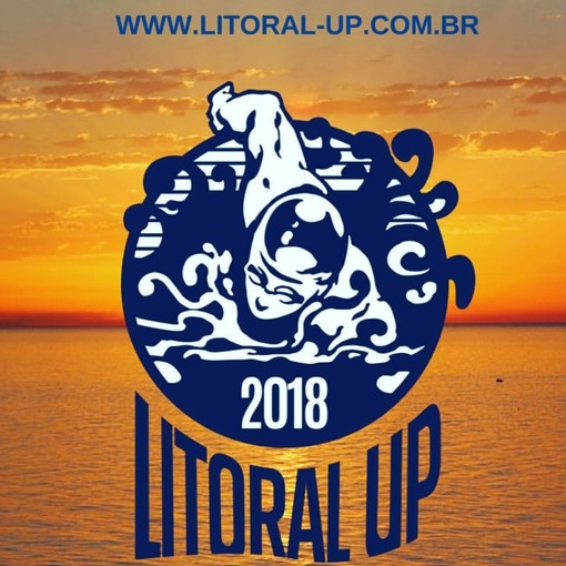 Litoral Up on Fotop
