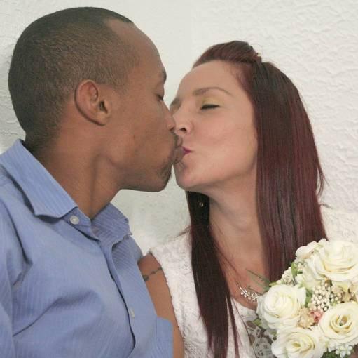 Casamento civil Jéssica & Adriano on Fotop